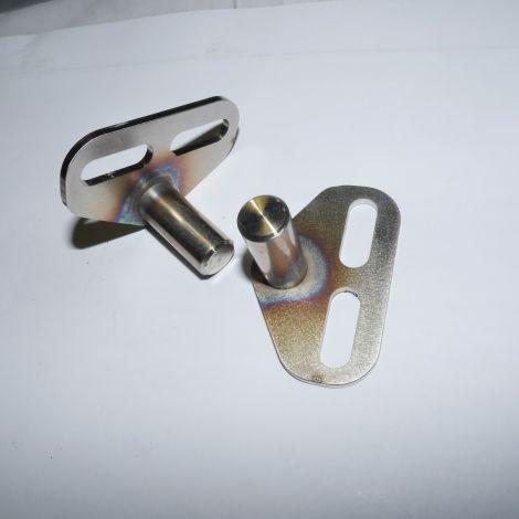 Striker Pin (Front) Each